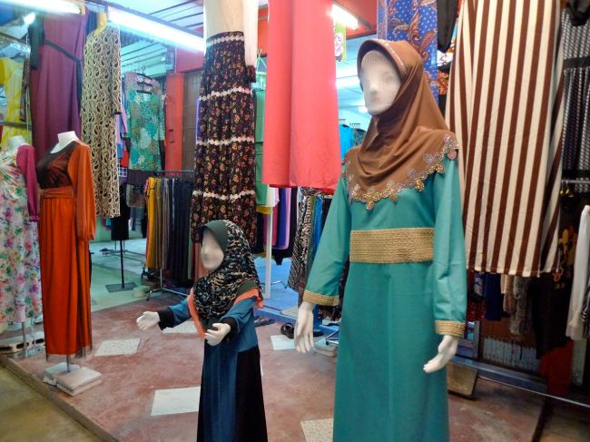 Hijab Sale