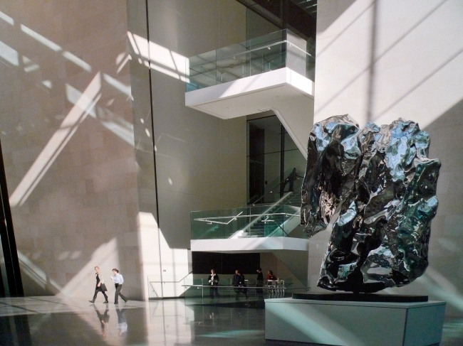 Art of Architecture3