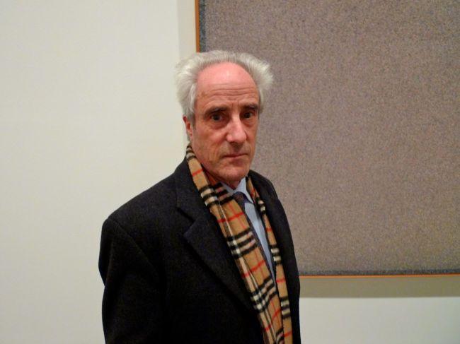 Charles Nugent