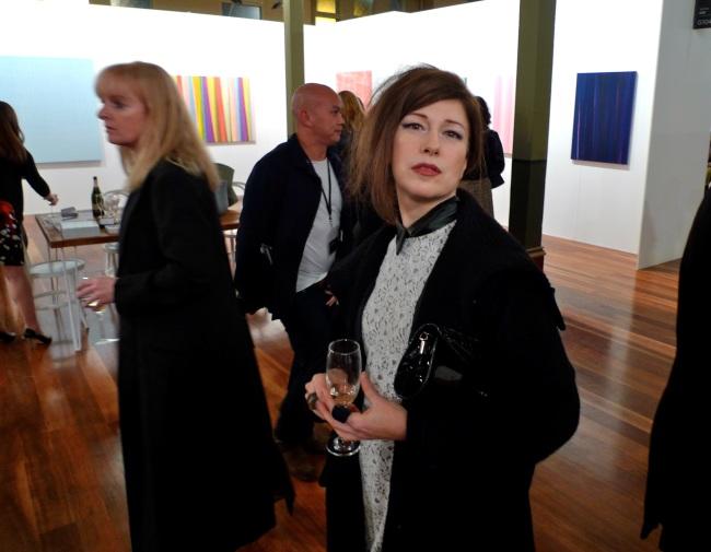 Sue Dodd