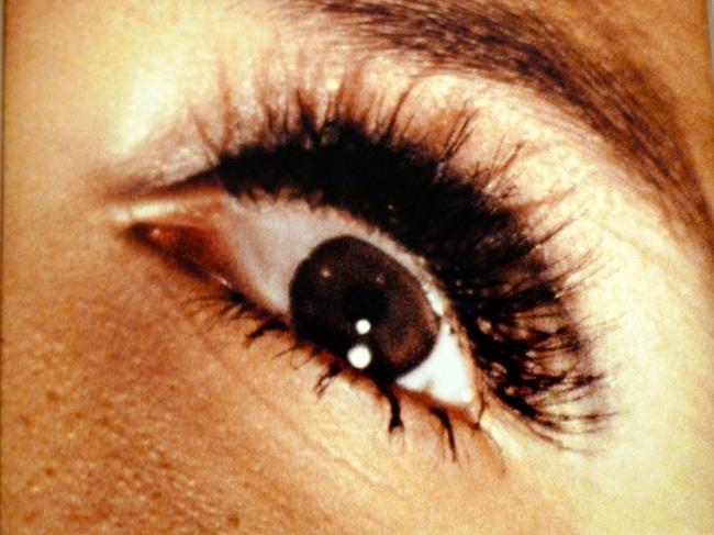 Eye #10 (2012)