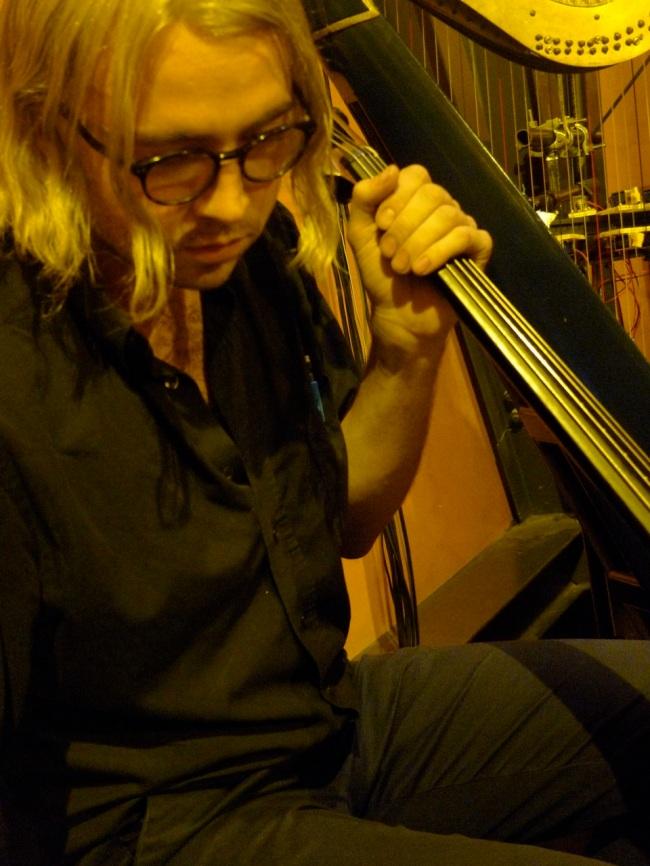 Daniel Jenatsch