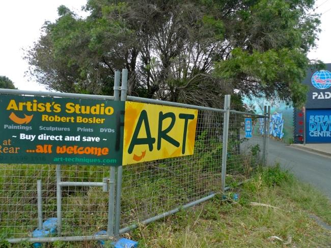 artists-studio