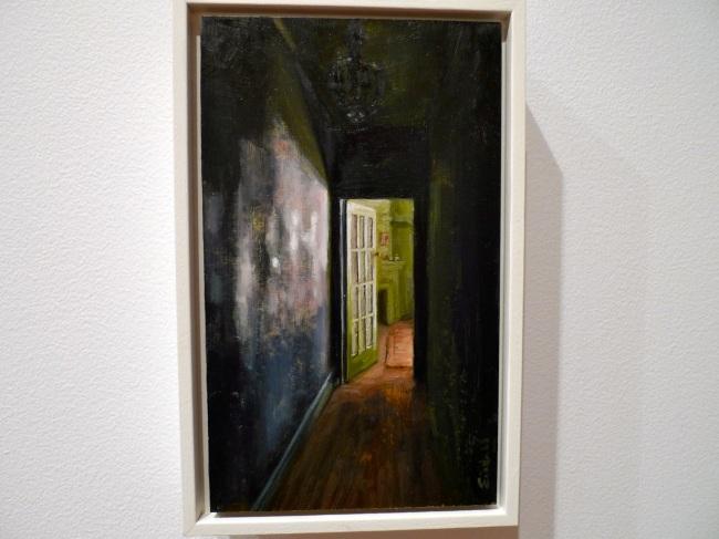nicolette-eisdell-neridas-hallway