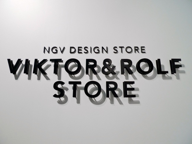 What are you selling us NGV design store