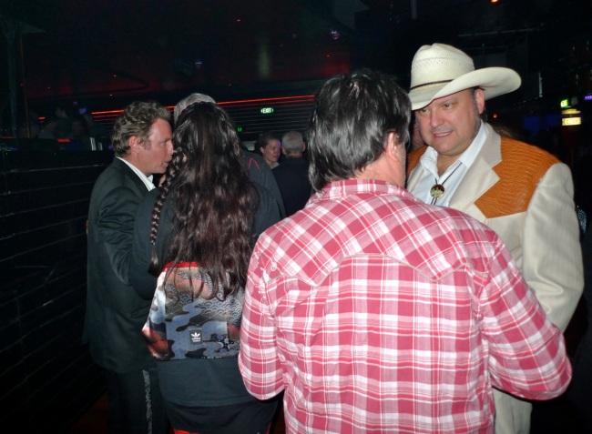cherry-bar-cowboy