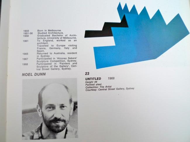 Noel Dunn