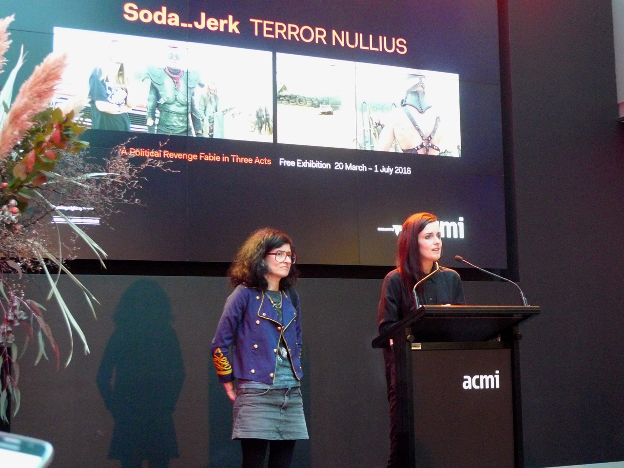 SODA_JERK speak